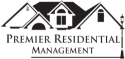 Premier Residential Management Sticky Logo